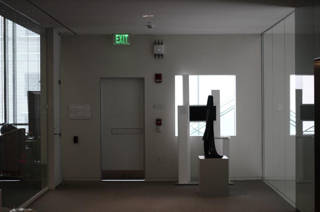 Process 187 Preliminary Sproutsio Exhibition Space Designs